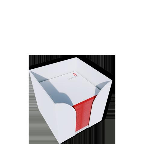 geschaeftspapiere_web__0001_Ebene-2