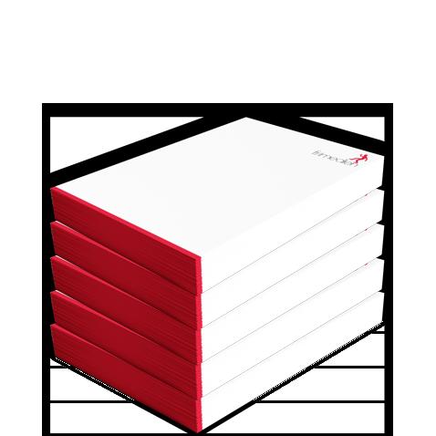 geschaeftspapiere_web__0003_Ebene-1-Kopie-4