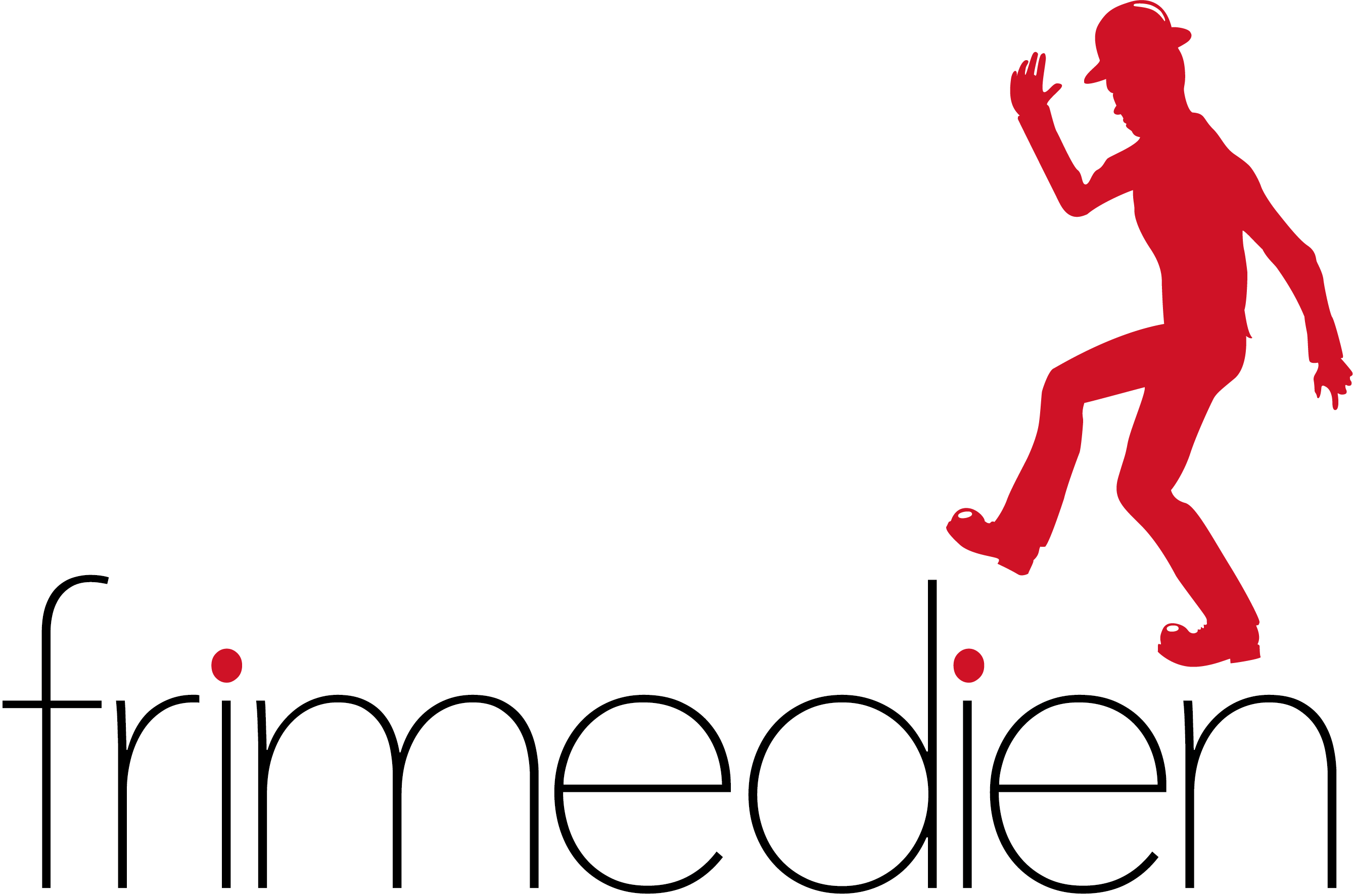 cropped-Logo-frimedien-2020.png